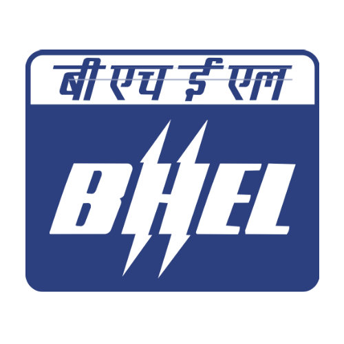 BHEL - Clients Logo