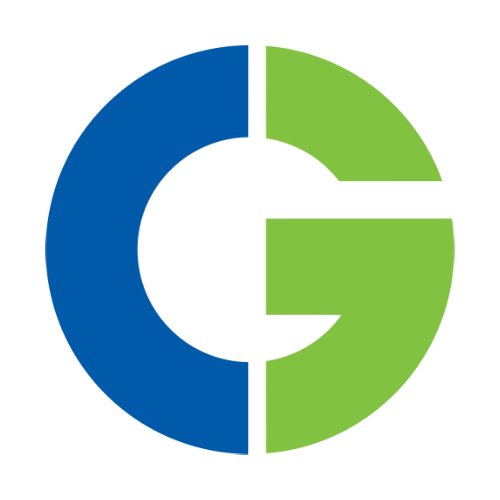 CG - Clients Logo