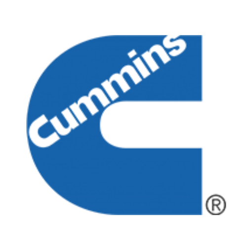 Cummins - Clients Logo