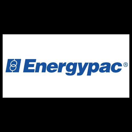 Energypac - Clients Logo