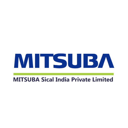Mitsuba - Clients Logo