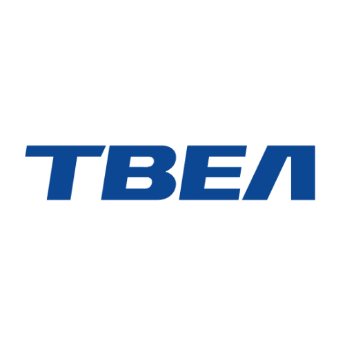 TBEA - Clients Logo