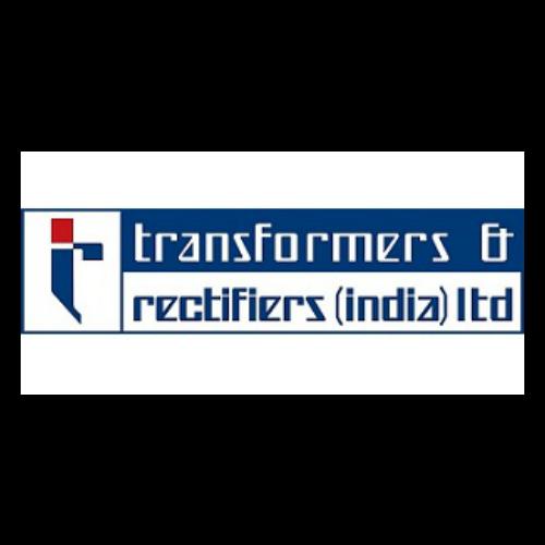 Transformer - Clients Logo