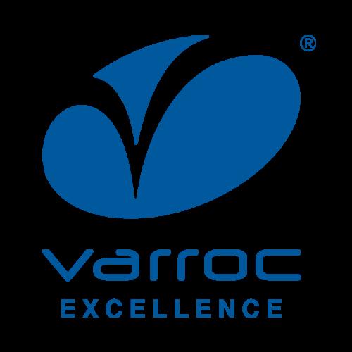 Varro - Clients Logo
