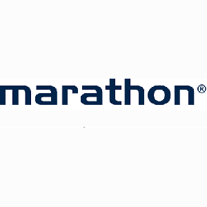 Marathon - Clients Logo